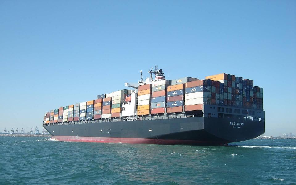 A szállítmányozás jelentősége belföldön és külföldön