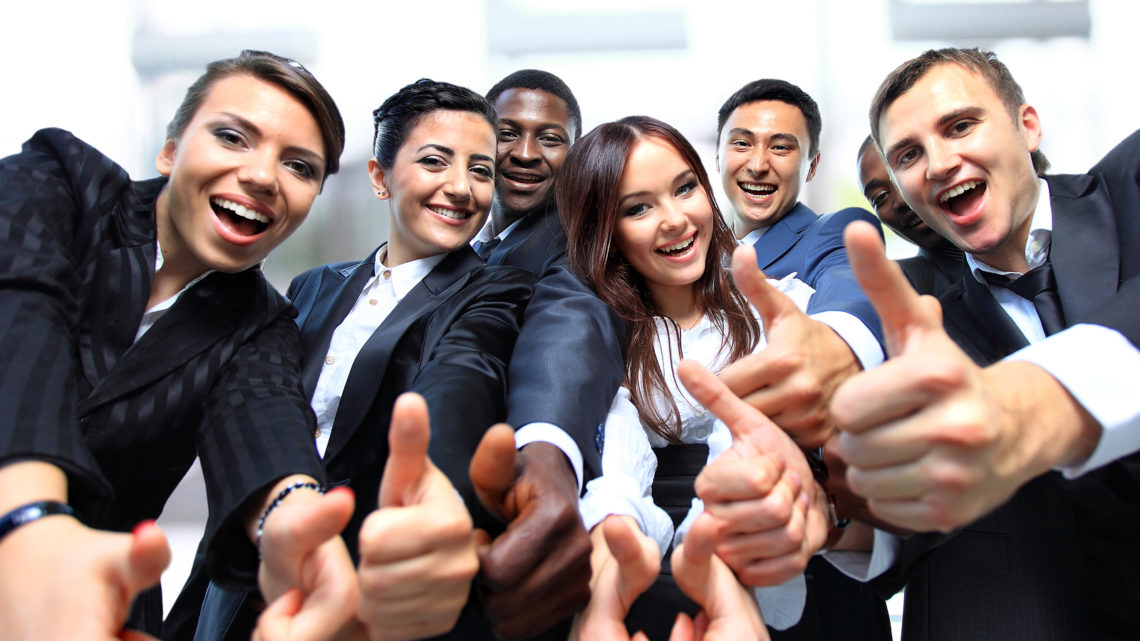 Miért fontos a csapatépítő tréning egy vállalat számára?