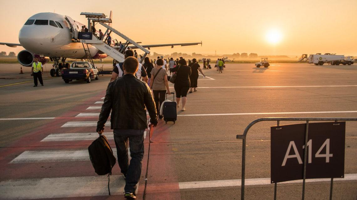 Érdemes 2020 nyarára utazást tervezni?