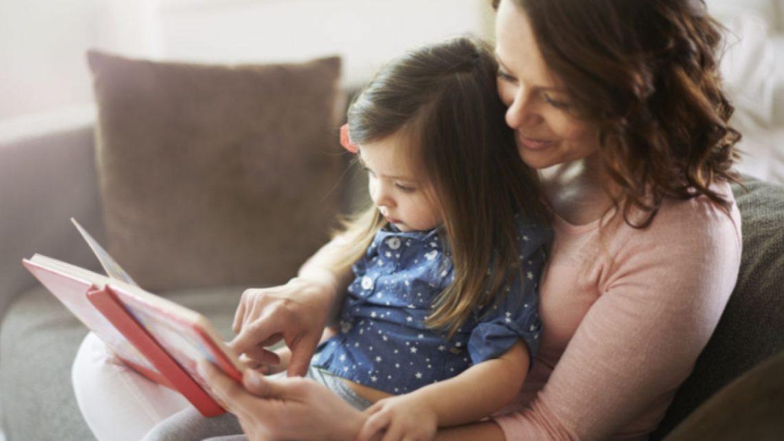 Milyen gyerekkönyveket vigyünk az utazáshoz?