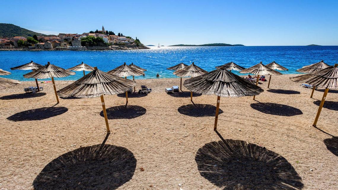 Mit vigyünk magunkkal a strandra?