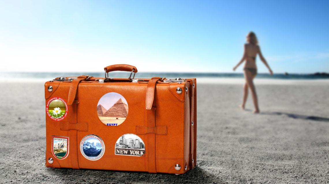 Az utazásokkal foglalkozó weboldalak sajátosságai!