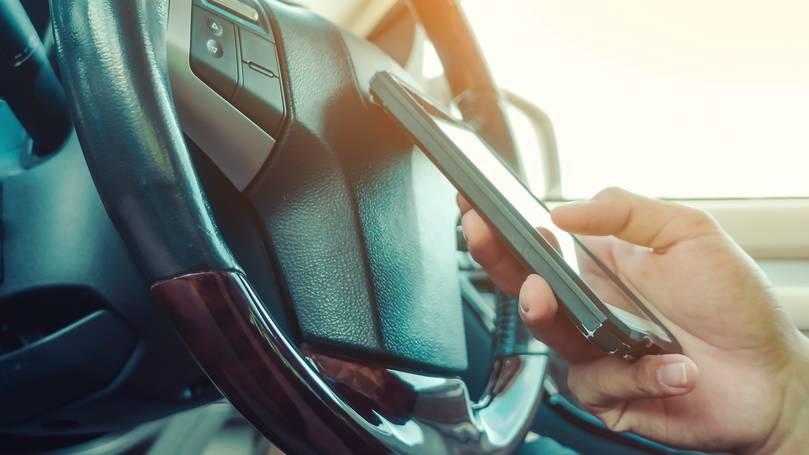 Miért válasszunk olcsó póttelefont utazáshoz?